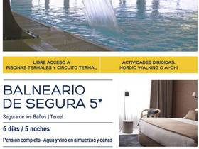 OFERTA ESPECIAL FREEDOM OF THE SEAS